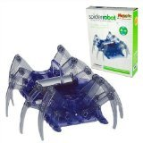 Spider Robot Science Kit