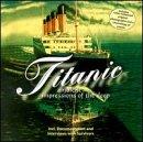 echange, troc Various Artists - Ambient Impressions of Titanic
