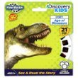 View-Master 3D Age of the Dinosaur (3…