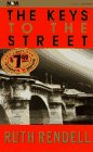 Keys to the Street (Nova Audio Books)