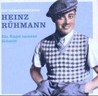 echange, troc  - Ein Engel namens Schmitt, 1 Audio-CD