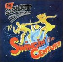 echange, troc Bill Elliot - Swingin the Century