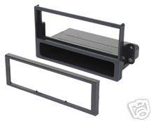 stereo install dash kit saturn ion 04 05 2004. Black Bedroom Furniture Sets. Home Design Ideas