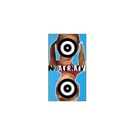 No Alternative [VHS] by