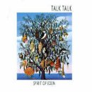 Spirit of Eden - Talk Talk