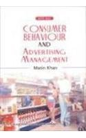 Consumer Behaviour and Advertising Management