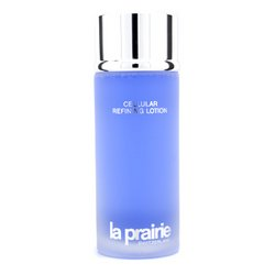 Personal Care - La Prairie - Cellular Refining Lotion