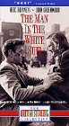 Man in the White Suit [VHS]