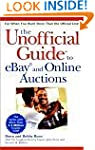 The Unofficial Guide to eBay and Onli...
