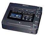 SONY デジタルビデオカセットレコーダー GV-D200