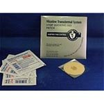 Novartis Consumer Nicotine Transdermal System?á - Step 2, 14-day - Model 272-6081 - Box of 14