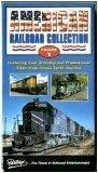 American Railroad Collection Vol. 1
