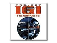 project-igi