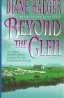 img - for Beyond the Glen book / textbook / text book