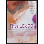 physioex 9 0 exercise 7 pre and