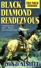 Black Diamond Rendezvous, John D. Nesbitt
