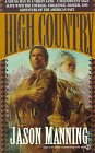 img - for High Country book / textbook / text book