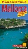 Mallorca - Marco Polo Reiseführer