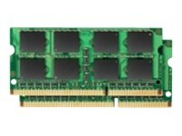 Apple Memory Module 8GB 1066MHz DDR3 (PC3-8500) – 2x4GB SO-DIMMs Big Discount