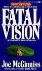 Fatal Vision, JOE MCGINNISS
