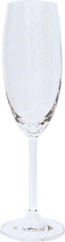 bohemia-cristal-093-006-006-natalie-copa-de-champan-6-unidades-190-ml