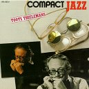 Toots Thielemans - Compact Jazz: Toots Thielemans - Zortam Music
