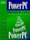 img - for Powerpc: An Inside View book / textbook / text book