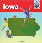 Iowa (United States) (1562398725) by Welsbacher, Anne