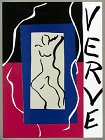 Verve :  the Ultimate review of art and literature (1937-1960) /