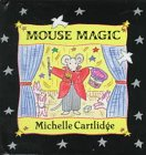 img - for Mouse Magic book / textbook / text book