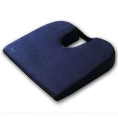 Amazon.com: Coccyx Cushion - Extra Soft: Health & Personal
