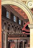 Discoveries: Architecture of the Renaissance (Discoveries (Harry Abrams))