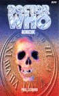 Genocide (Doctor Who (BBC Paperback))