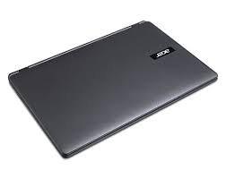 ACER-ES1-571-CORE-I3-5TH-GEN-4-GB-RAM-1-TB-HDD-WIFI-WEBCAM-156-SCREEN-LINUX-1-YEAR-WARRANTY