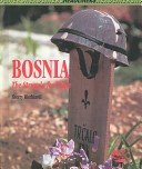 img - for Bosnia book / textbook / text book