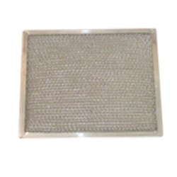 dacor-82025-7700-large-filter