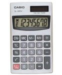 Casio R SL-300 Handheld Solar Display CalculatorB00006IFC9 : image
