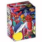 ゲッターロボBOX [DVD]