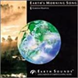 Earth's Morning Song