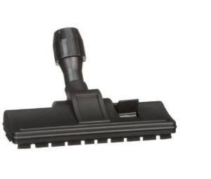1-spazzola-universale-con-ruote-pavimenti-tappeti-per-kirby-imetec-philips-rowenta-delonghi-daewoo-s
