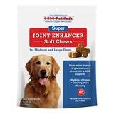 For Medium And Large Dogs 60Ct By 1-800-Petmeds