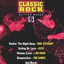Various Artists - Rock Band Classics - Zortam Music