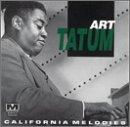 California Melodies