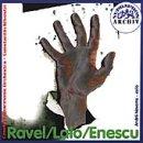 Enescu - Rhapsodies Roumaines opus 11 (n°1 et 2) 21H6YJRWH9L._SL500_AA130_