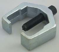Lisle 41900 Pitman Arm Puller by Lisle