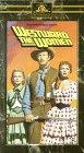 Westward the Women [VHS]