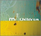 Mr.Children/四次元 Four Dimensions