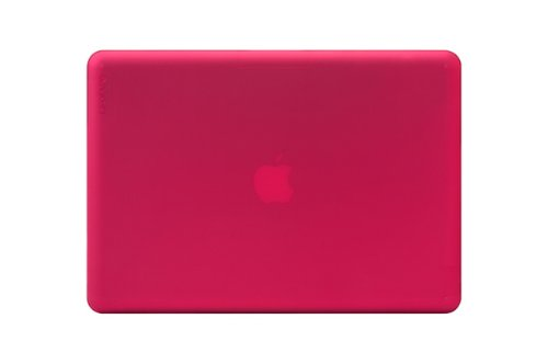 Incase Hardshell Case For Alum Macbook Pro (Cl60185)