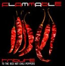 Flammable: Tribute To Red Hot Chili Peppers