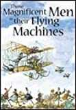 Those Magnificent Men In Their Flying Machines [1965] [DVD]